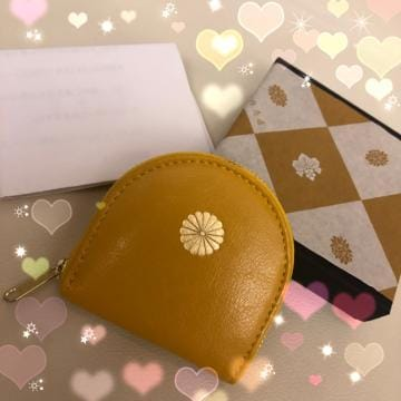 「お礼?」10/15(10/15) 14:19 | りあ【この子100%可愛いです】の写メ・風俗動画