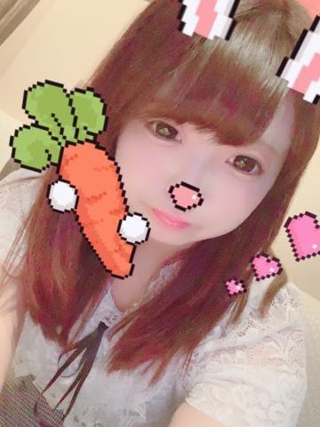 「ゼブラ Hさん☆」10/15(10/15) 16:09 | ようの写メ・風俗動画