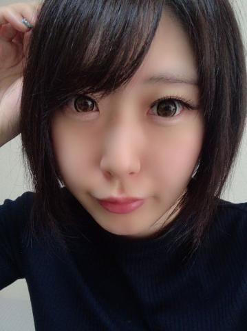 「ぷにっ」10/15(10/15) 16:51 | はなの写メ・風俗動画