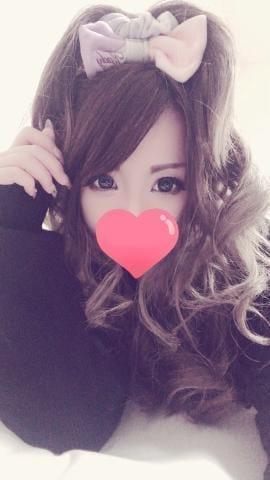 「向かってます」10/15(10/15) 17:15 | ひとみ☆極上エロ・フェロモンの写メ・風俗動画