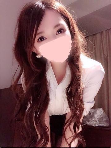 「驚き・・・」10/15(10/15) 18:37 | るな/清純派美少女降臨☆の写メ・風俗動画