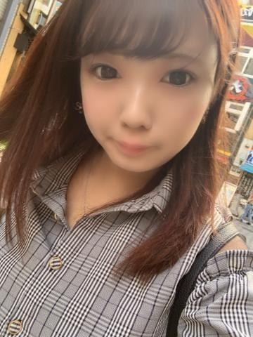 「三田会館 Eさん☆」10/15(10/15) 19:11 | ようの写メ・風俗動画