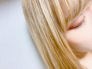 「おはよーございます!」10/15(10/15) 20:45   天使/エンジェルの写メ・風俗動画