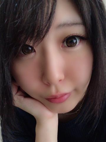 「はぴ」10/15(10/15) 21:09 | はなの写メ・風俗動画