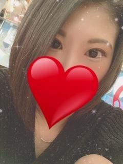 「ありがとう」10/15(10/15) 22:41 | 北原よしのの写メ・風俗動画