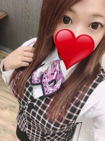「好き?」10/15(10/15) 22:45   はるひの写メ・風俗動画