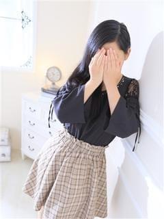 「出勤しました♪」10/15(10/15) 23:45 | なつき ☆百花繚乱☆の写メ・風俗動画