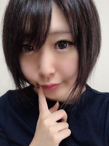 「んにゃ」10/16(10/16) 00:26 | はなの写メ・風俗動画