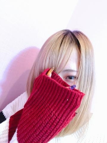 「たいきちゅ」10/16(10/16) 03:33   天使/エンジェルの写メ・風俗動画