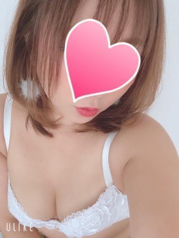 「╰(*´︶`*)╯♡」10/16(10/16) 08:47 | まことの写メ・風俗動画