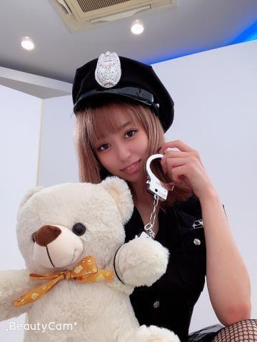 「IUのEさん!」10/17(10/17) 00:36   【P】りおの写メ・風俗動画