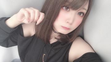 「APA 1007 はじめましての肩」10/17(10/17) 02:45 | みか☆リピート率NO.1!の写メ・風俗動画