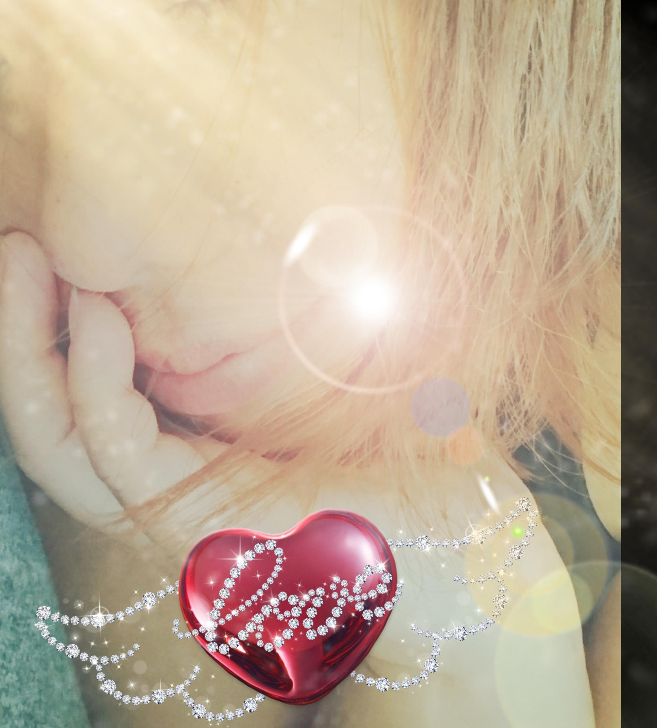 「おはようございます(*˘︶˘人)♡*。+」10/17(10/17) 09:27 | 真純(ますみ)の写メ・風俗動画