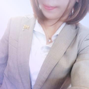 「出勤します☆」10/17(10/17) 10:46   ★みか★の写メ・風俗動画