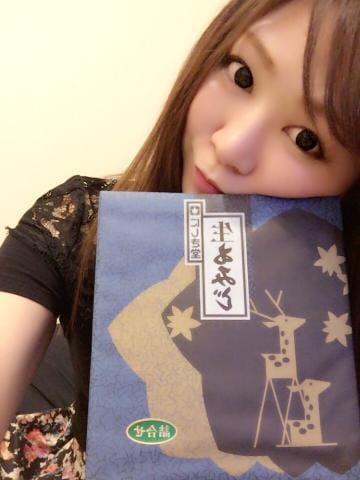 「しゅきーん♡」06/29(06/29) 04:11 | ルリの写メ・風俗動画
