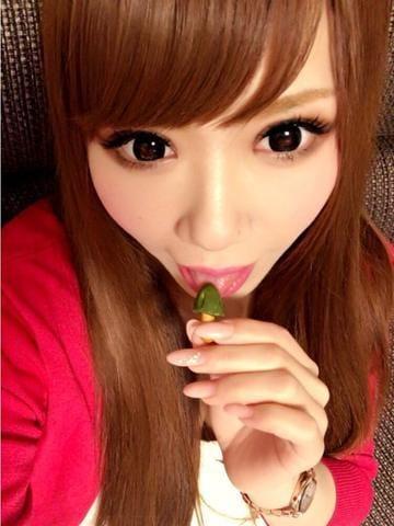 「こんにちは」06/29(06/29) 04:16   キラの写メ・風俗動画