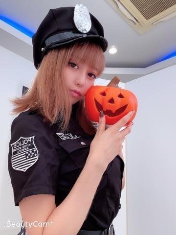 「満枠ありがとう?」10/17(10/17) 13:41   【P】りおの写メ・風俗動画