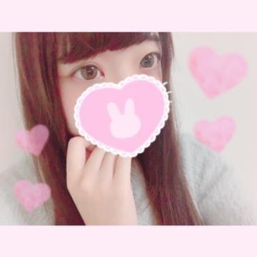 「登校????」10/17(10/17) 22:47   せなの写メ・風俗動画