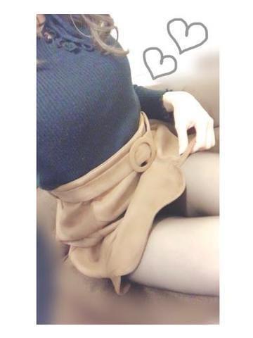「向かいます♡」10/18(10/18) 00:22 | みれいの写メ・風俗動画