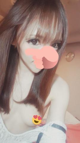 「お礼♡」10/18(10/18) 04:37 | あおいの写メ・風俗動画