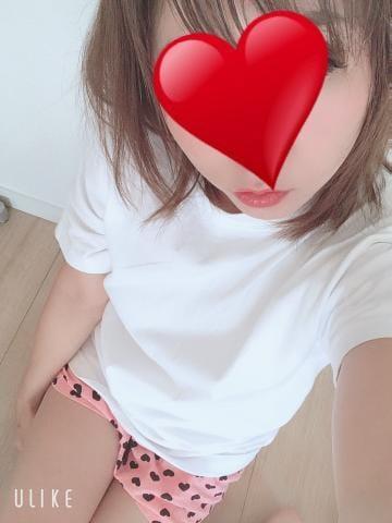 「╰(*´︶`*)╯♡」10/18(10/18) 07:41 | まことの写メ・風俗動画