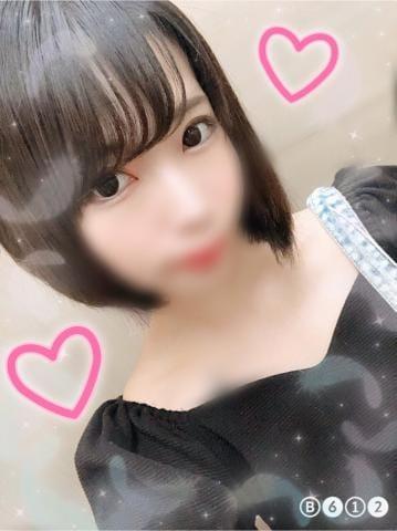 「17日ありがとう?」10/18(10/18) 08:31 | 白川ひなたの写メ・風俗動画