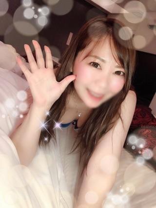 「おはようございます?(*´?`*)?」10/18(10/18) 10:02 | みなみ【アナル舐め潮噴き妻】の写メ・風俗動画