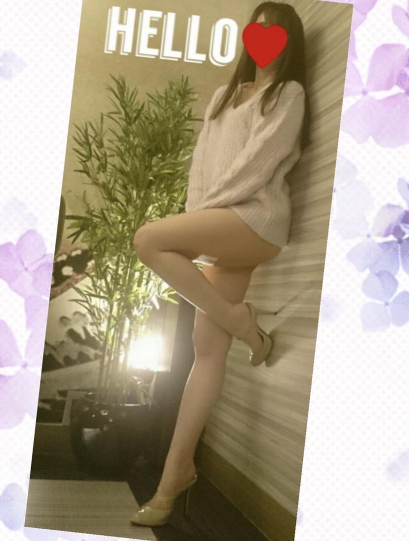 「本日13時〜21時出勤です」10/18(10/18) 10:02 | 夏樹の写メ・風俗動画