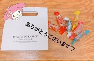 「感謝☆明日☆」10/18(10/18) 15:10 | ゆいの写メ・風俗動画