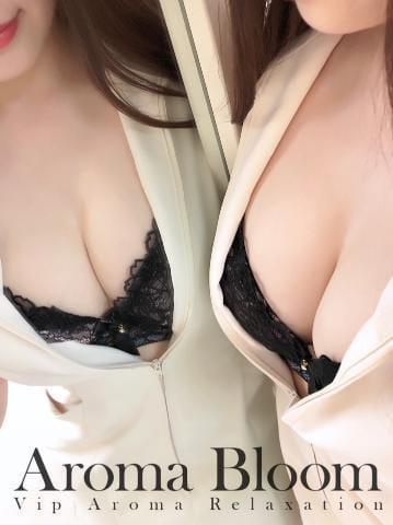 「お久しぶりです♡」10/18(10/18) 18:39   心-Cocoro-の写メ・風俗動画
