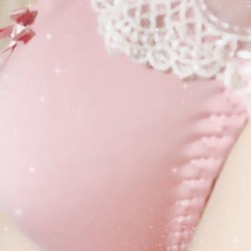 「☆ ウィンディ 206 ☆のお兄さん❤」10/18(10/18) 21:18 | ともの写メ・風俗動画