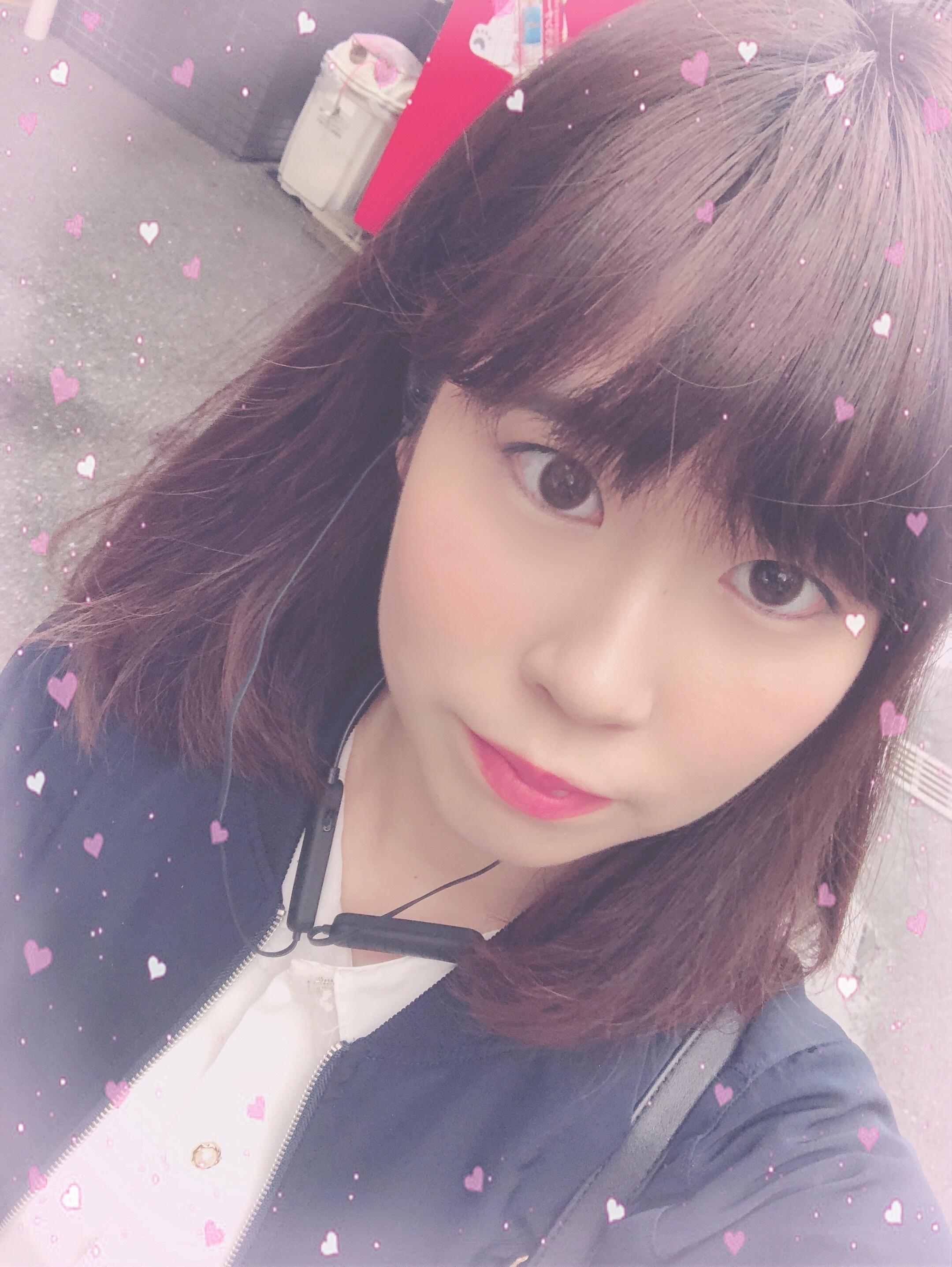 「本日?」10/19(10/19) 09:26 | ゆらりの写メ・風俗動画