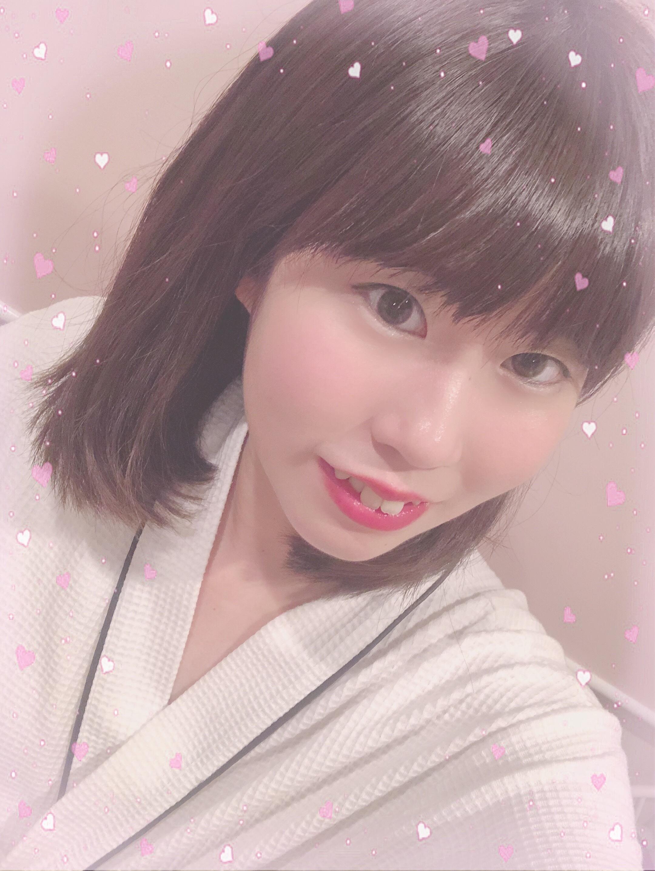 「休みの日こそ!!」10/19(10/19) 13:43 | ゆらりの写メ・風俗動画
