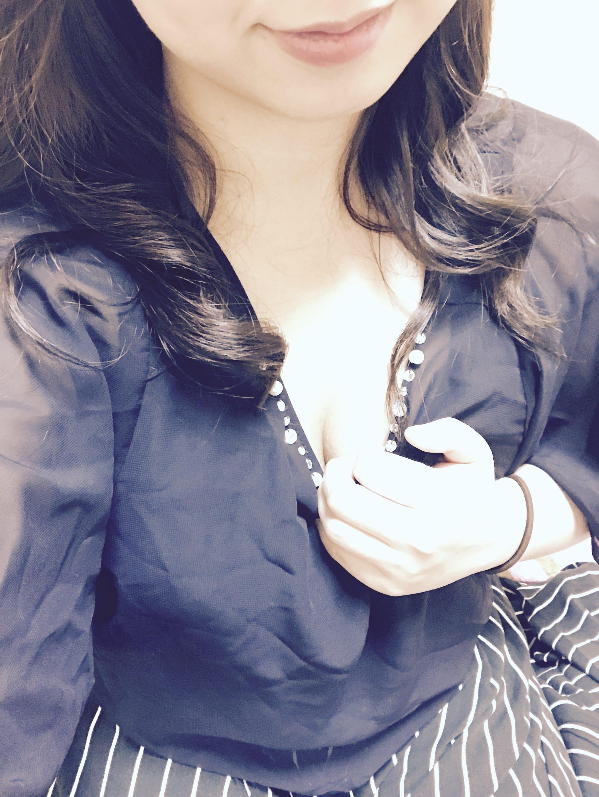 「出勤します☆」06/29(06/29) 22:34 | みほの写メ・風俗動画