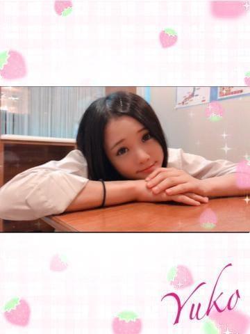 「もーすぐ?」10/19(10/19) 22:50 | ゆこの写メ・風俗動画