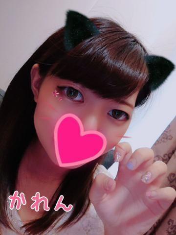 「【お題】痴女なのかも…」10/19(10/19) 23:24   かれんの写メ・風俗動画