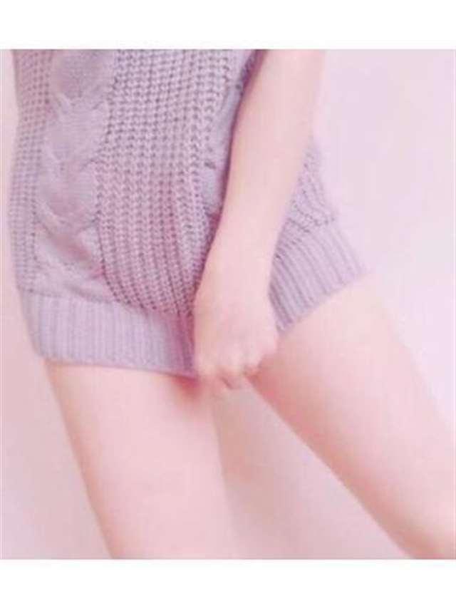 「今日の下着♡」10/20(10/20) 00:42 | なぎさの写メ・風俗動画