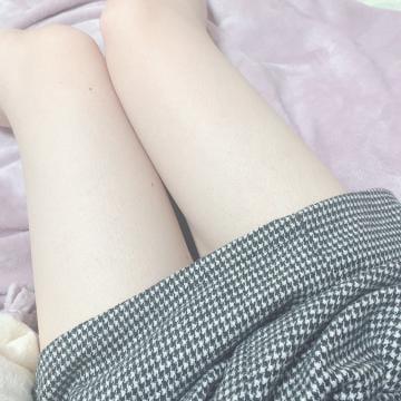 「退勤!!!!」10/20(10/20) 05:00 | ゆめ ☆百花繚乱☆の写メ・風俗動画