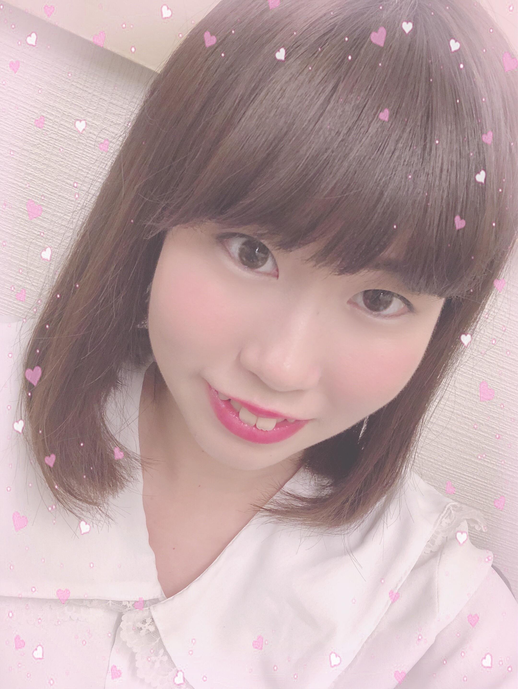 「おはよ????」10/20(10/20) 09:29 | ゆらりの写メ・風俗動画