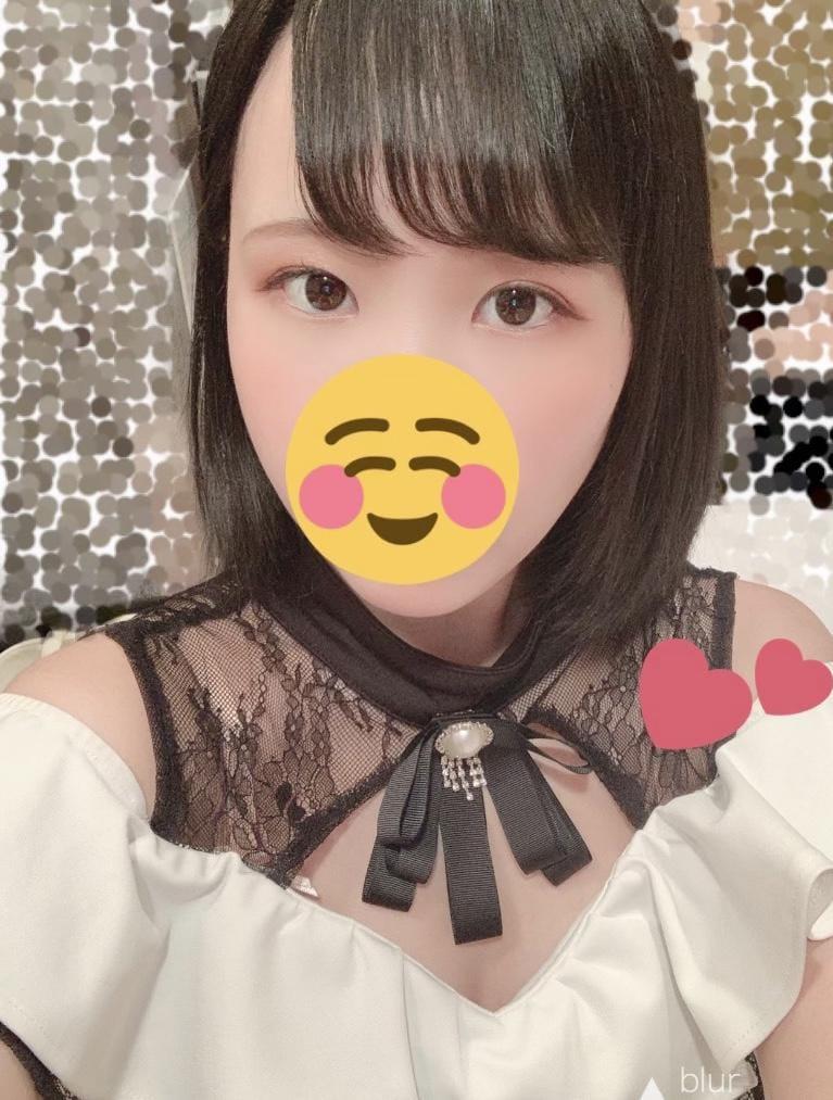 「本日(*ˆ﹀ˆ*)」10/20(10/20) 11:40 | もみじの写メ・風俗動画