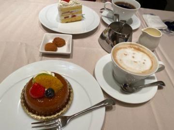 「しゅっきん」10/20(10/20) 21:00   天使/エンジェルの写メ・風俗動画