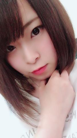 「出勤日☆」10/21(10/21) 18:10 | @はなの写メ・風俗動画