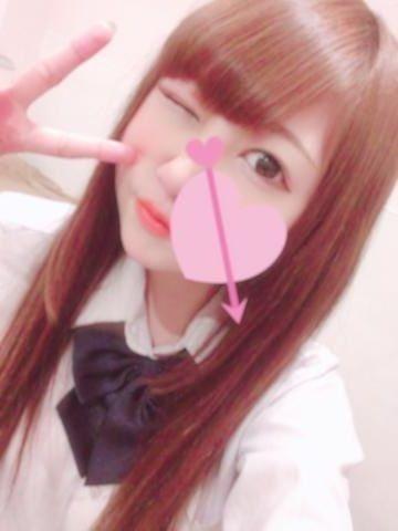「クリオのNさん☆」10/22(10/22) 04:34 | くららの写メ・風俗動画