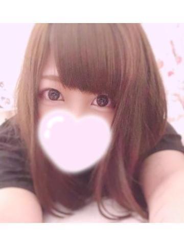 「ありがと」10/22(10/22) 05:08 | くららの写メ・風俗動画