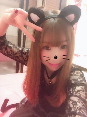 「月曜のお礼?」10/22(10/22) 13:55   ユマの写メ・風俗動画