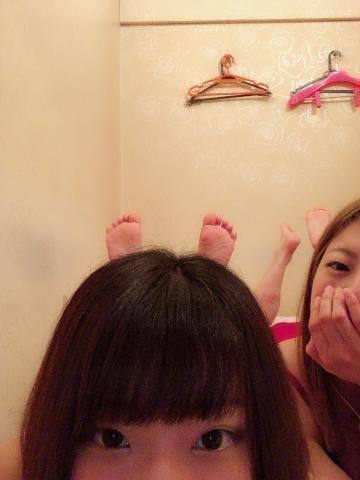 「ご指名☆」10/22(10/22) 17:52 | @はなの写メ・風俗動画