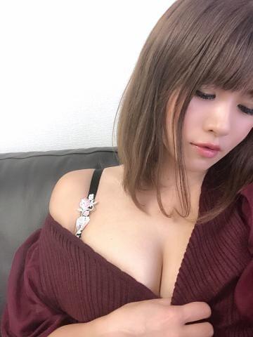 「☆おしり動画☆」10/23(10/23) 21:30   のぞみの写メ・風俗動画