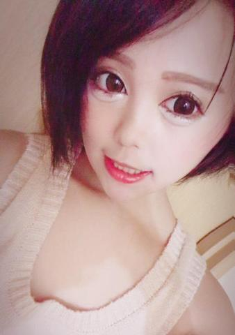 「おはようございます!!お久しぶりです^^*」07/01(07/01) 21:24 | すずねの写メ・風俗動画