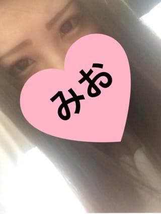 「やさしくしてね♪」07/01(07/01) 22:22   美緒の写メ・風俗動画