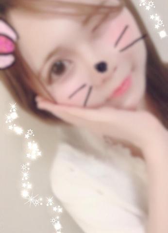 「last〜♪♪」07/02(07/02) 07:15   ◆すみれ◆の写メ・風俗動画